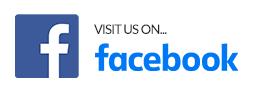 Facebook-link_new.png