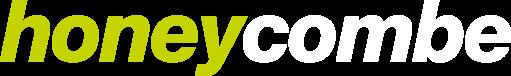 Logo-Header-Horizontal-Text.png