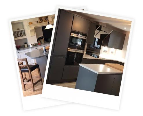 HoneyCOPics-x2-close-kitchens.jpg