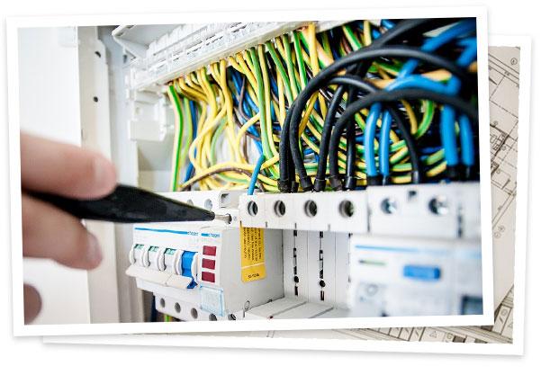 TopImage_Electrics.jpg